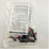 Tetric N Ceram Cavifil, Shade A3 (Nano Hybrid Composite)