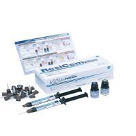 ResiCem Basic Set (Universal Dual Cure Resin Cement)
