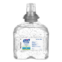 Refill for PURELL Auto Dispenser