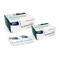 Max Alcohol Pre Injection Swabs (200 pcs)