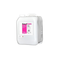 CaviCide (3 in 1 Cleaner, Disinfectant and Decontaminant)