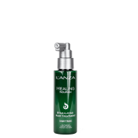 HEALING NOURISH STIMULATING TREATMENT 100ML