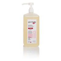 Zeta 6 Hydra (Ultra Delicate Liquid for Hand Washing)