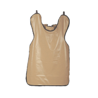 Patient X-Ray Apron (for Adult)