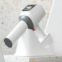 Hyper Light Portable X Ray unit