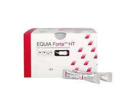 EQUIA Forte HT Fil A2