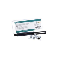 EndoREZ Kit (Root Canal Sealer)