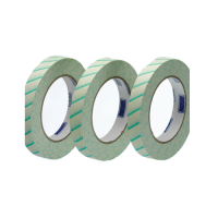 BROWNE Steam Indicator Tape 24mm