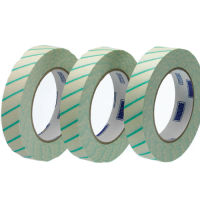 BROWNE Steam Indicator Tape 18mm