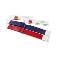 Articulating Paper Thick (Blue and Red)