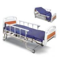 Medical Bed Five Functions ( Bath and Chair )