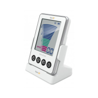 APEX ID (Digital Apex Locator)