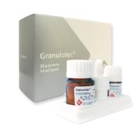 PD Granulotec