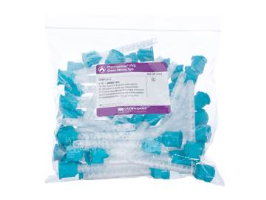 Chromaclone PVS Green Mixing Tips by Ultradent