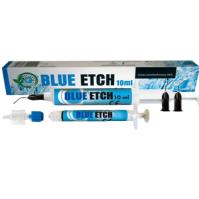 BLUE ETCH 10 ml (Dental Etching Gel)
