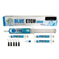 BLUE ETCH 50 ml (Dental Etching Gel)