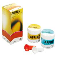 AFFINIS Fast Putty Soft (Impression A-Silicone)
