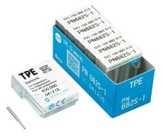 TPE Diamond Point PN 682S (Tissue Protective End Cutting Burs)