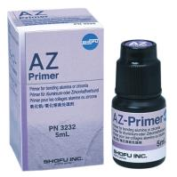 AZ Primer (Alumina and Zirconia Bonding Primer)
