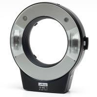 Metz MS 1 Wireless Macro Flash (Universal Ring Flash)