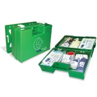 Max First Aid Kit FM 030 (With Contents)
