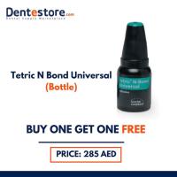 Tetric N Bond Universal (Bottle)