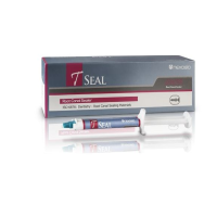 NEXOBIO T SEAL ( Root Canal Sealer )