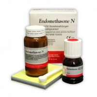 Endomethasone N (Root Canal Sealer)