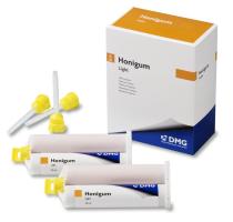 Honigum Light Fast (VPS Based Correction Impression Material)