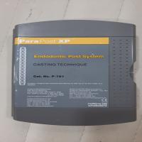 ParaPost XP Casting System Temporary Titanium Post