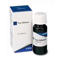 Tray Adhesive (Tray Adhesive for all VPS Materials)