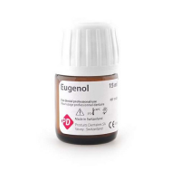 Eugenol PD Switzerland