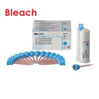 Protemp 4 Shade Bleach (Temporisation Material)