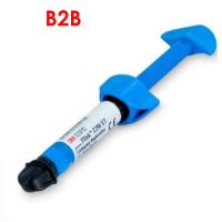 Filtek Z350 XT Universal Restorative (Syringe, Body Shade B2B)