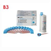 Protemp 4 Shade B3 (Temporisation Material)