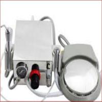 Portable Dental Unit