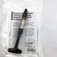 Tetric N Ceram Syringe, Shade A3.5 (Nano Hybrid Composite)
