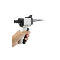 Universal Dispensing Gun (For Mixing 50ml Impression Cartridges)