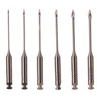 Gates Glidden Drills (Asst 1-6)