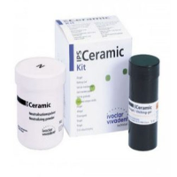 IPS Ceramic Kit