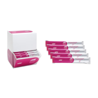 Flash Pearl (Prophy Powder for Air Powered Tooth Polishing System)